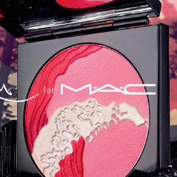 From ₹ 1,500 on M.A.C Cosmetics Orders