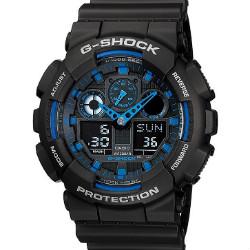 Amazon India: Get Premium Fastrack | Sonata | Timex Watches Below ₹ 999 !
