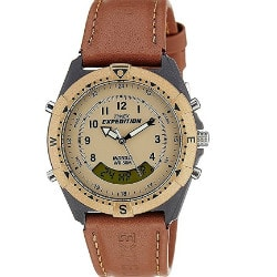 Upto 70% OFF on Men's Watches !