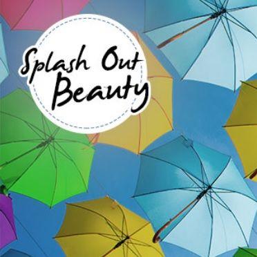 Upto 40% OFF on Nykaa Monsoon Beauty Store