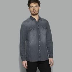 Tata CLiQ: Upto 70% OFF on Men's Clothing Brands