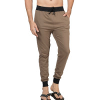 Upto 70% OFF on Shorts & Trackpants Orders