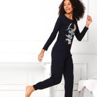 Zivame: Upto 25% OFF on Sleepwear Orders