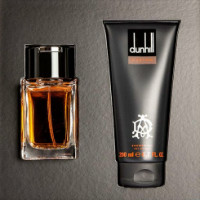 Giftease: Flat 38% OFF on Dunhill Custom Gift Set Orders