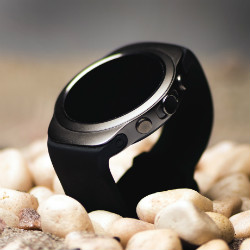 Gonoise: Upto 50% OFF on Smart Watches Wearables
