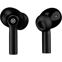 Gonoise: Get 47% OFF on Noise Play Action Camera