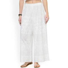 Myntra: Flat 70% OFF on Select Sarees, Kurtas, Shoes, Dresses, Tops, Shirts & Bags Orders