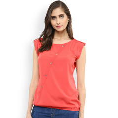 Myntra: Upto 80% OFF on Under ₹ 399 Store