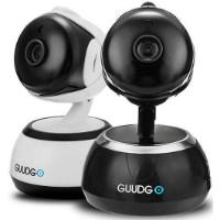 BangGood: Flat 34% OFF on GUUDGO Cloud Wifi IP Camera Orders