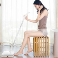 BangGood: Flat 38% OFF on Xiaomi Handheld Stay Upright Electric Mop Orders