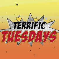 TUESDAYS : Flat ₹ 99 on ALL Mains Orders Site-Wide