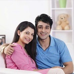 Couple's HealthScreen C Advanced: 91 Tests Worth ₹ 12800 NOW ₹ 4998