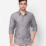 Get Flat 50% OFF On Men's Fashion