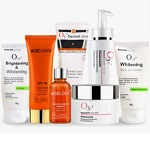 Flat 10% OFF on O3+ Beauty & Skin Care Orders
