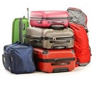 Get 20% OFF Excess Baggage