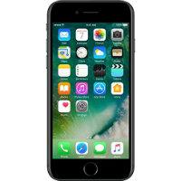 Amazon India: Flat 10% OFF on Apple iPhone 7 (Black, 32GB)