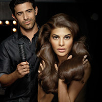 Flat 25% OFF on TRESemme Orders