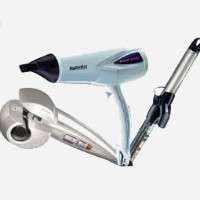 Upto 35% OFF on BaByliss Orders