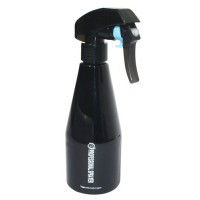 Upto 25% OFF on HairPro Orders