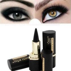 BangGood: Flat 43% OFF on MISS ROSE 1Pc Black Waterproof Eyeliner