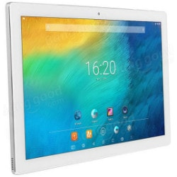 BangGood: Flat 20% OFF on Teclast P10 Octa Core 2G RAM 32GB ROM 10.1 Inch Android Tablet PC