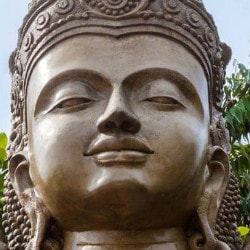 Yatra: From ₹ 16,200 on Sri Lanka Tour Package Bookings