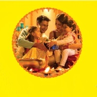 Diwali Special: Buy a Laptop or Desktop PC and Get a ₹ 4.000 ShoppersStop Voucher FREE