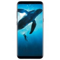 Upto 40% OFF on Mobiles & Wearables Orders