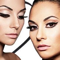 FREE Sheet Mask on Nykaa Cosmetics above ₹ 600+