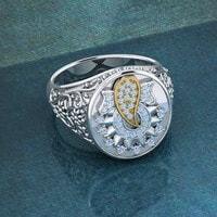 Upto 70% OFF on Ganesha Pendant & Bracelets