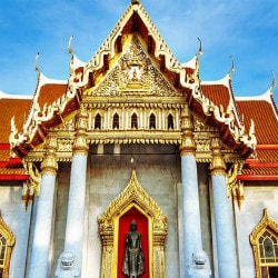 From ₹ 22,800 on Thailand Holiday Packages