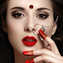 Flat 15% OFF on Colorbar Beauty Orders