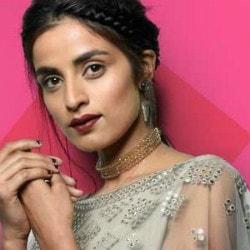 Amazon India: Upto 40% OFF on Beauty Make-up Festival