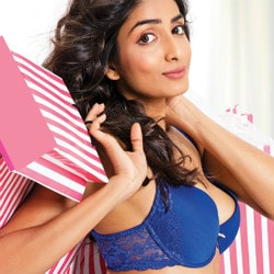Flat 50% OFF on New Glam N Fit Styles