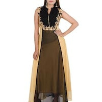 Limeroad: Flat 60% OFF on Price Drop Women's Clothing