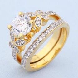 Flat 50% - 70% OFF on Women's Jewellery Special