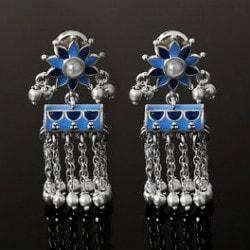 Flat 50% OFF on Women's Danglers Earrings