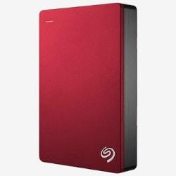 Tata CLiQ: Upto 60% OFF on External Hard Disks