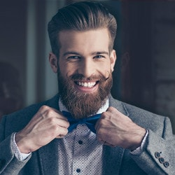 Upto 30% OFF on Men's Store Orders