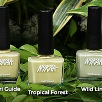 Upto 40% OFF on Amazonian Adventure Collection