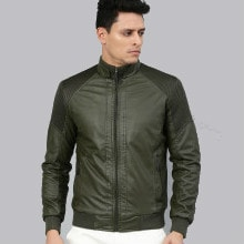 Myntra: Upto 80% OFF on Winterwear Collection