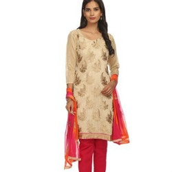 From ₹ 699 on Easy Stitch Suits