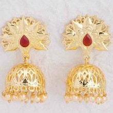 Minimum 50% OFF on Women's Bogo Jewellery