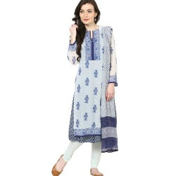 Flat 50% OFF on Top Preferred Styles !