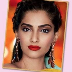 Amazon India: Flat 30% OFF on Make-Up Orders