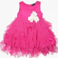 Lifestyle: Upto 70% OFF on Kid's Collection !