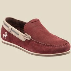 Tata CLiQ: Upto 70% OFF on Men's Best Casual Shoes !