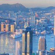 SOTC: From ₹ 85,165 on Magical Hong Kong Holidays