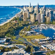 SOTC: From ₹ 1,69,559 on Australia Tour Packages
