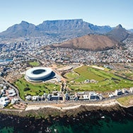 SOTC: From ₹ 1,19,145 on South Africa Tour Packages